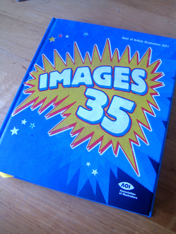 images 35 cover